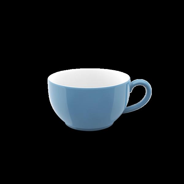 Breakfast cup Vintage Blue (0,3l)