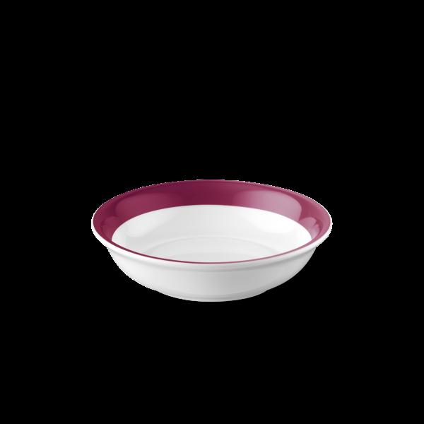 Dessertschale Himbeere (0,4l)