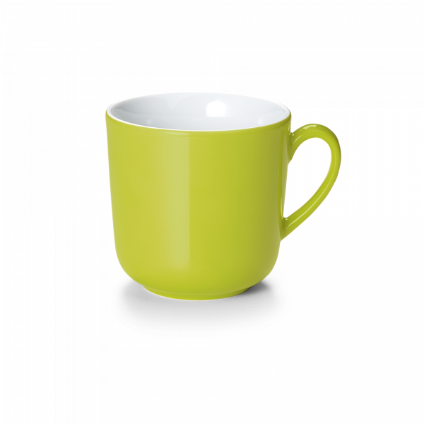 Becher Limone (0,45l)