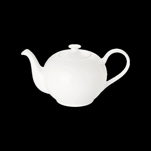 Teekanne (0,4l)