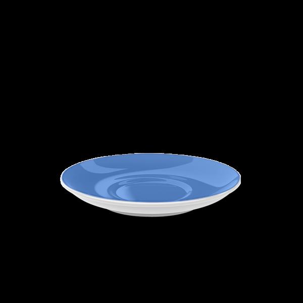 Kaffee Untertasse Lavendelblau (14,5cm)