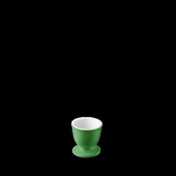 Eierbecher Apfelgrün