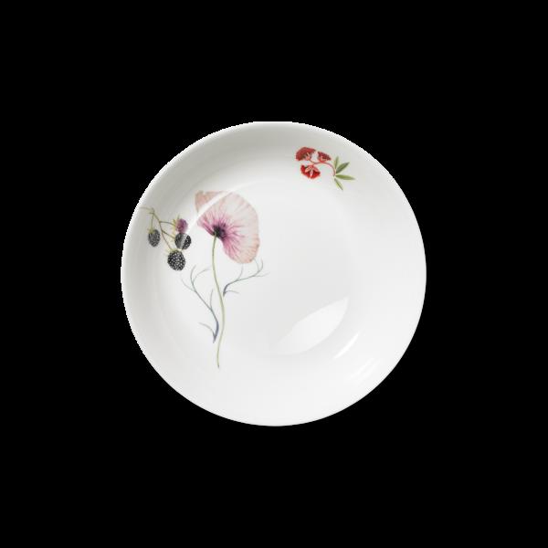 Soup Plate (22,5cm)