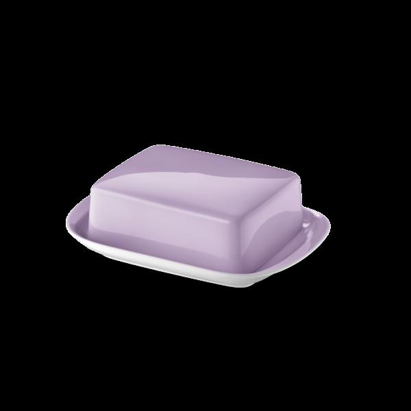 Butterdose Flieder