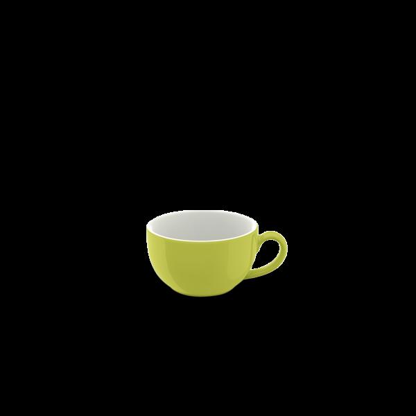 Espressotasse Limone (0,1l)