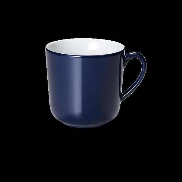 Mug Navy (0,45l)