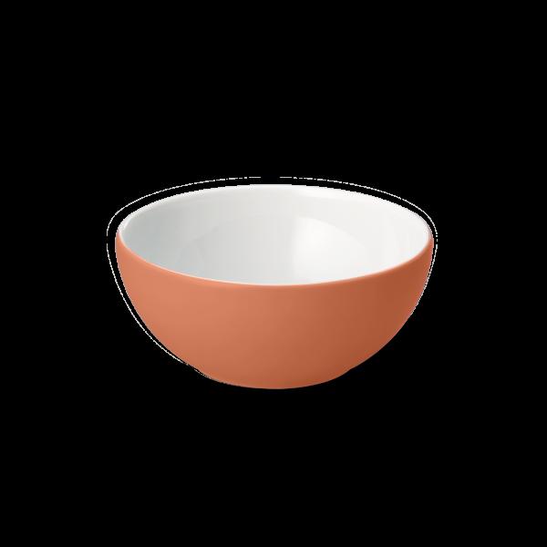 Müsli/-Salatschale Papaya (17cm; 0,85l)