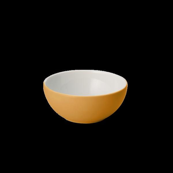 Müsli/-Salatschale Bernstein (15cm; 0,6l)