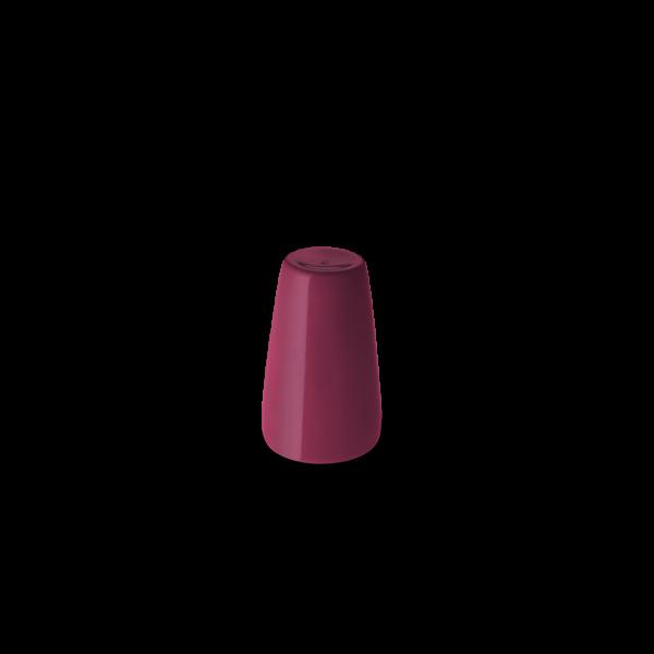 Pepper shaker Raspberry