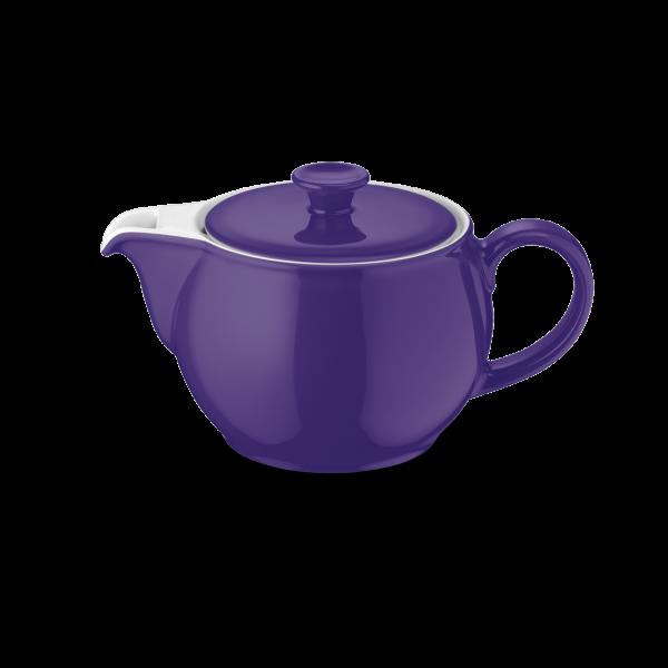 Teekanne Violett (0,8l)