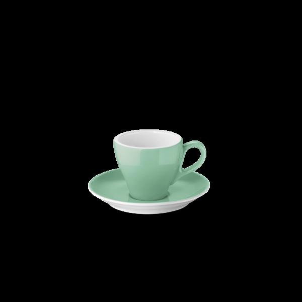 Set Espressotasse Smaragd (0,09l)