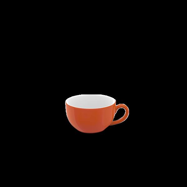 Espressotasse Koralle (0,1l)