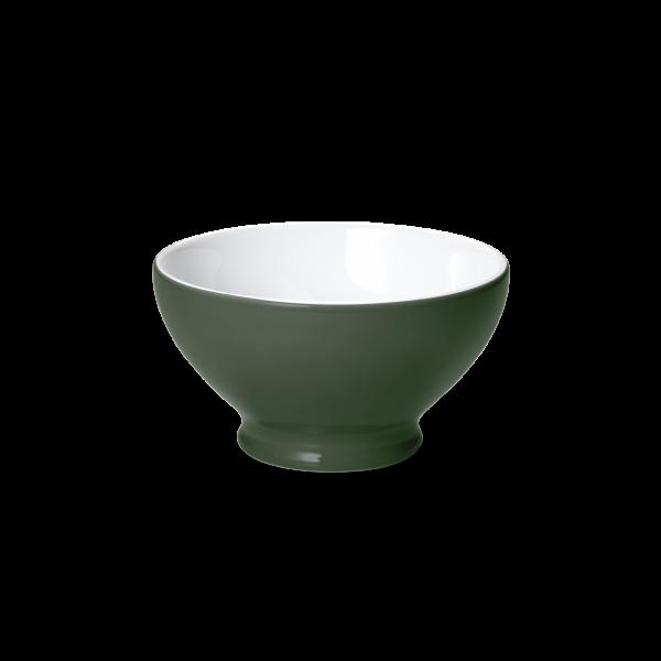 Cereal bowl Dark Olive Green (13,5cm; 0,5l)
