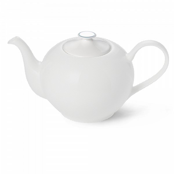 Lid of teapot 1,30 l mint