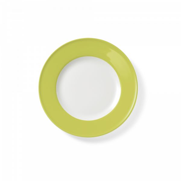 Dessertteller Limone (19cm)