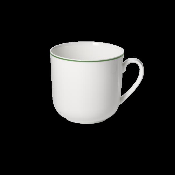Becher Grün (0,32l)