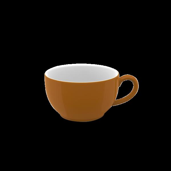 Cappuccino Obertasse Karamell (0,3l)