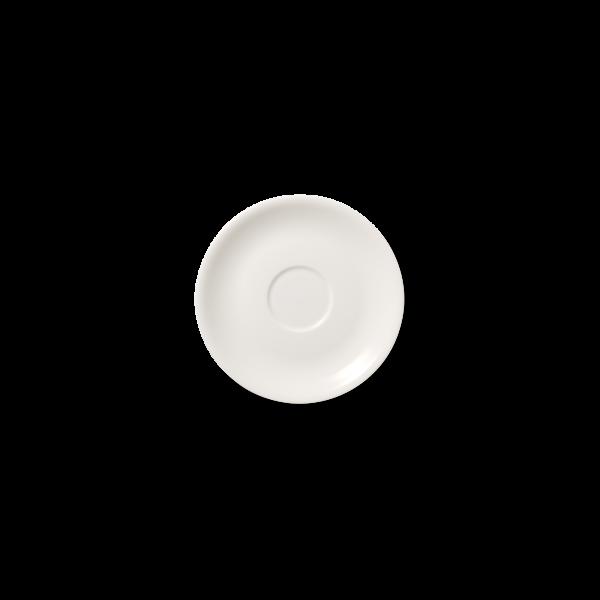 Espresso Untertasse (14,2cm; 0,1l)
