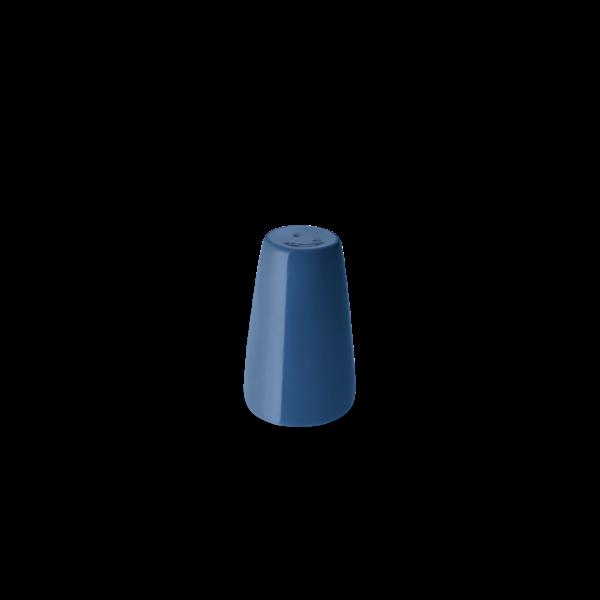 Salt shaker Pacific Blue