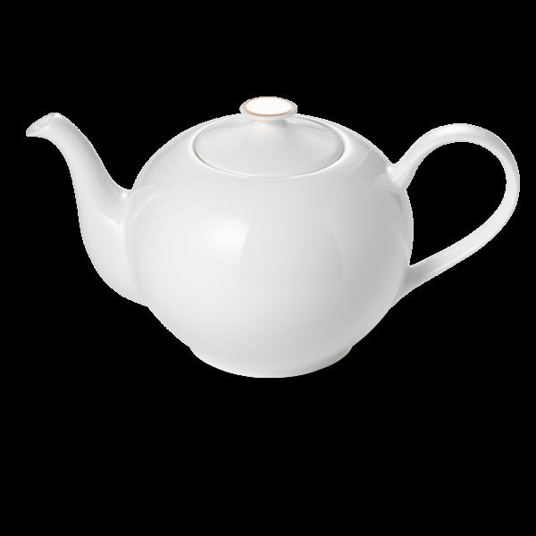 Teekanne Orange (1,3l)