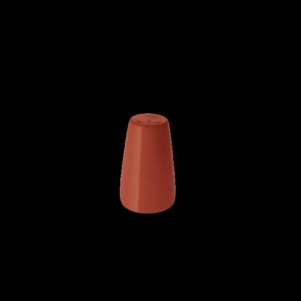 Pepper shaker Paprika