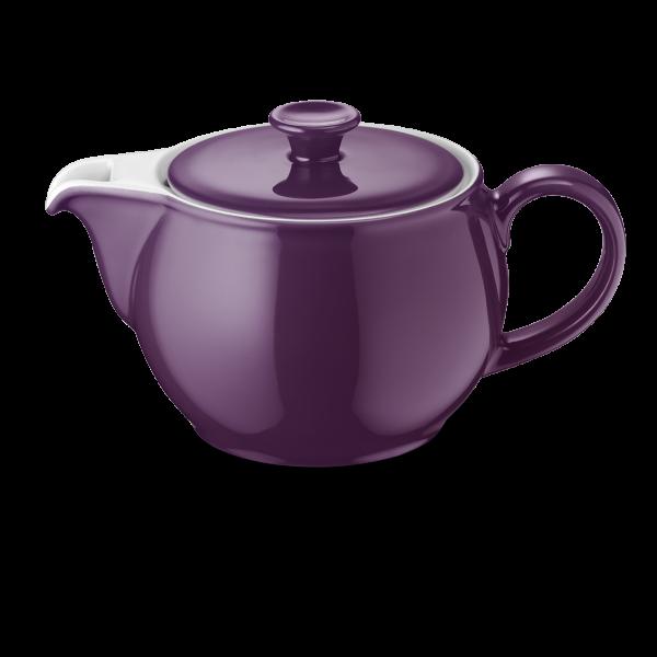 Teekanne Pflaume (1,1l)