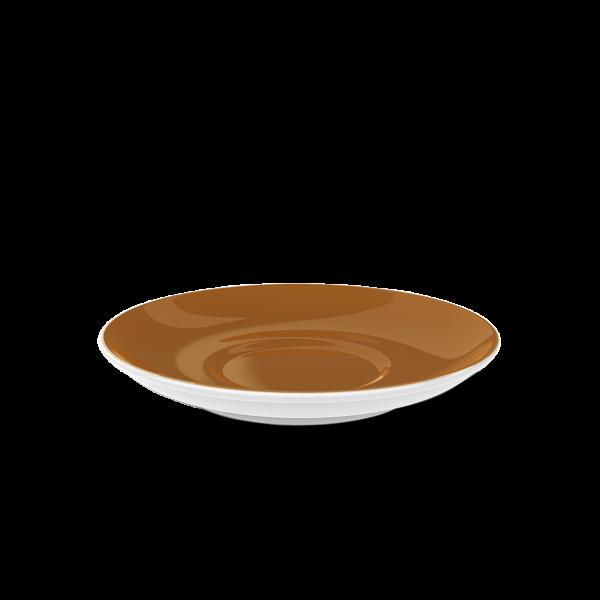 Breakfast saucer Toffee (16cm)