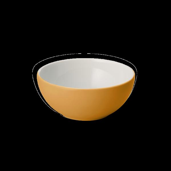 Müsli/-Salatschale Bernstein (17cm; 0,6l)