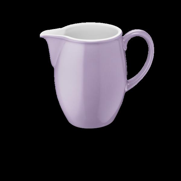 Jug Lilac (0,5l)