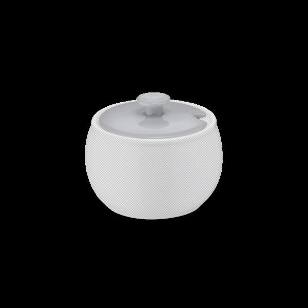 Lid for sugar bowl Light Grey