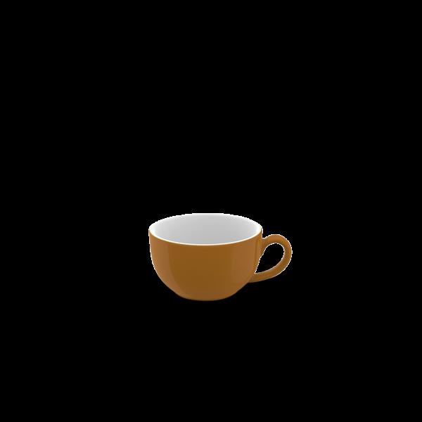 Espressotasse Karamell (0,1l)
