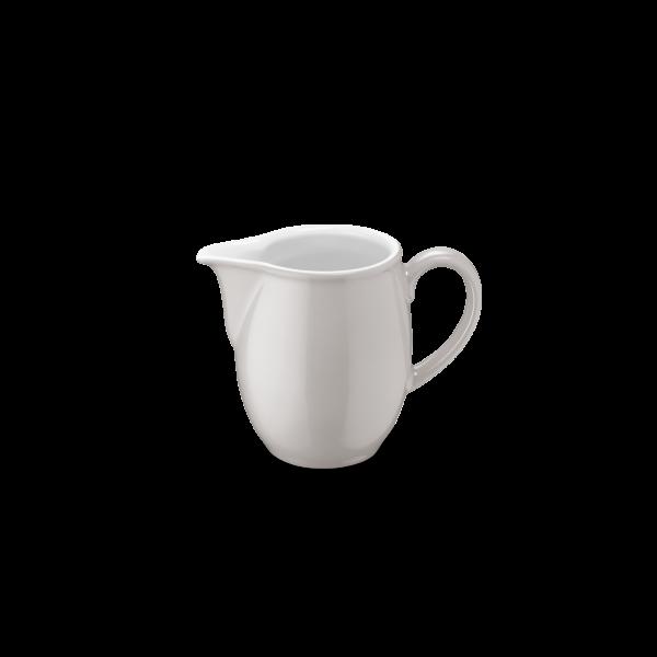 Creamer Pearl (0,15l)