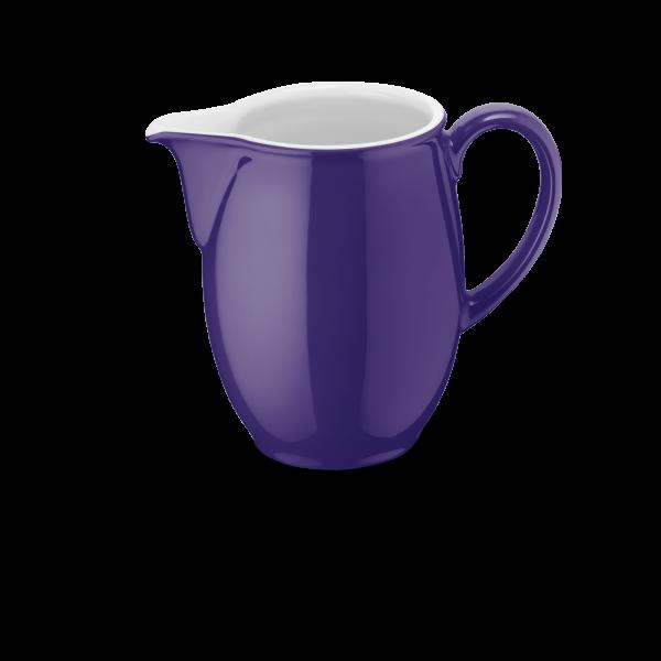 Krug Violett (0,5l)