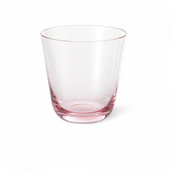 Glas Rosé (0,25l)