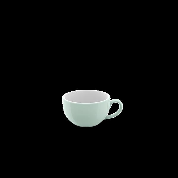 Espresso cup Mint (0,1l)
