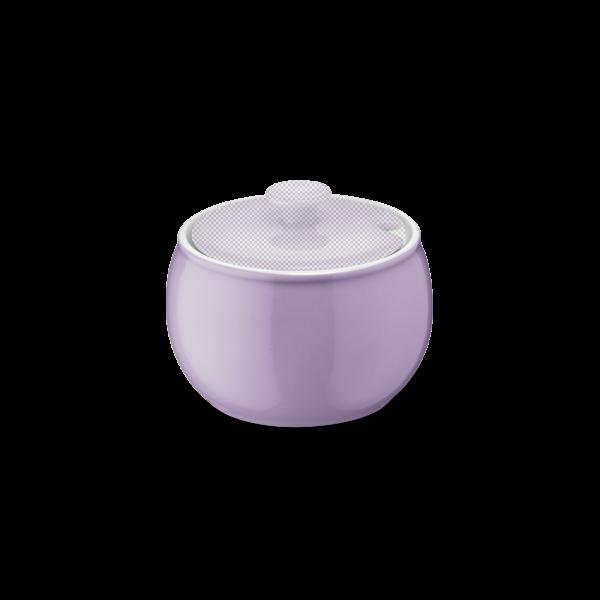 Sugar bowl without lid Lilac (0,3l)