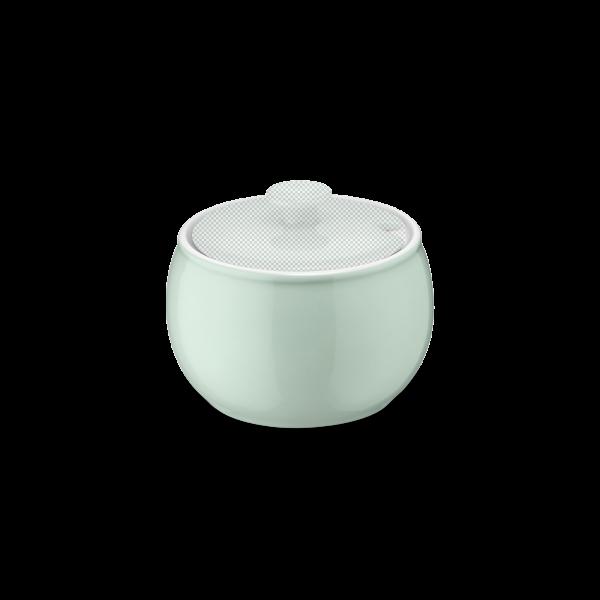 Sugar bowl without lid Mint (0,3l)