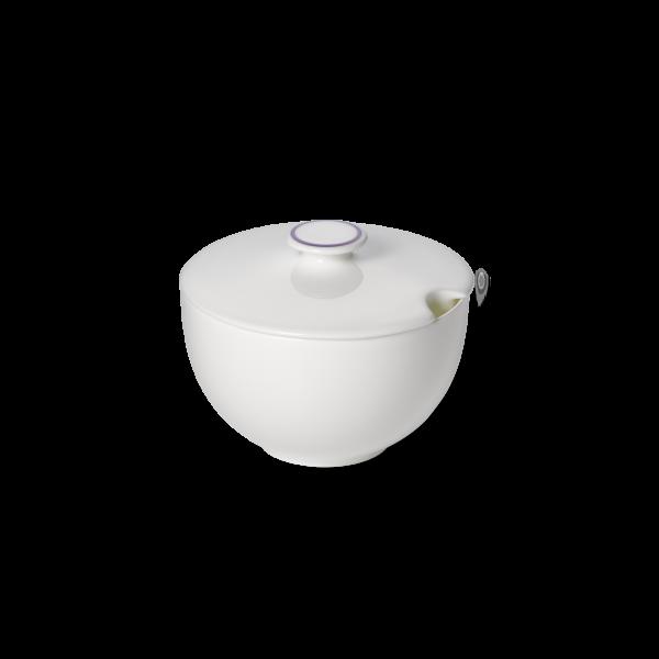 Sugar dish Lilac (0,25l)