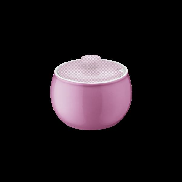 Zuckerdose ohne Deckel Pink (0,3l)