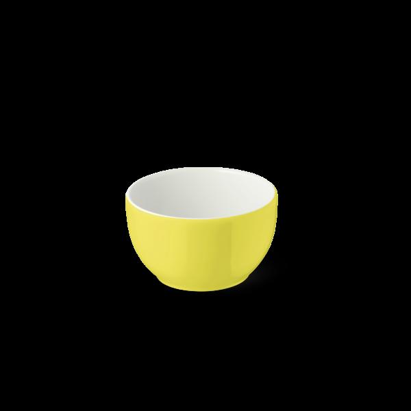 Sugar bowl Lemon (0,19l)