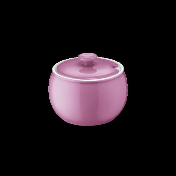 Sugar dish Pink (0,3l)