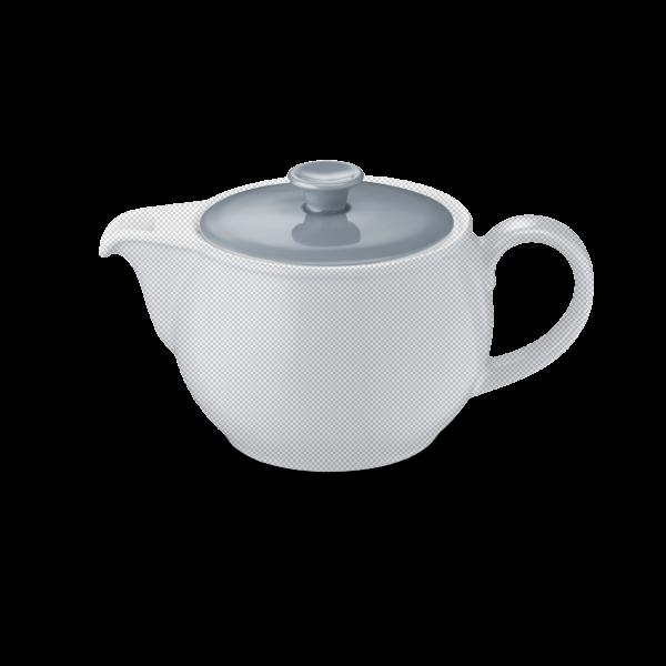Deckel für Teekanne Grau (0,8l)