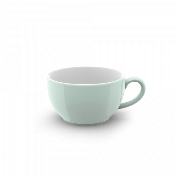 Cappuccino Obertasse Mint (0,3l)