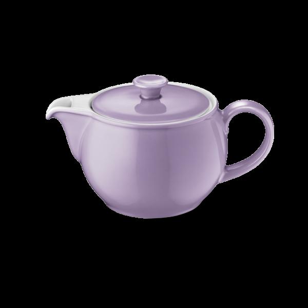 Teekanne Flieder (0,8l)