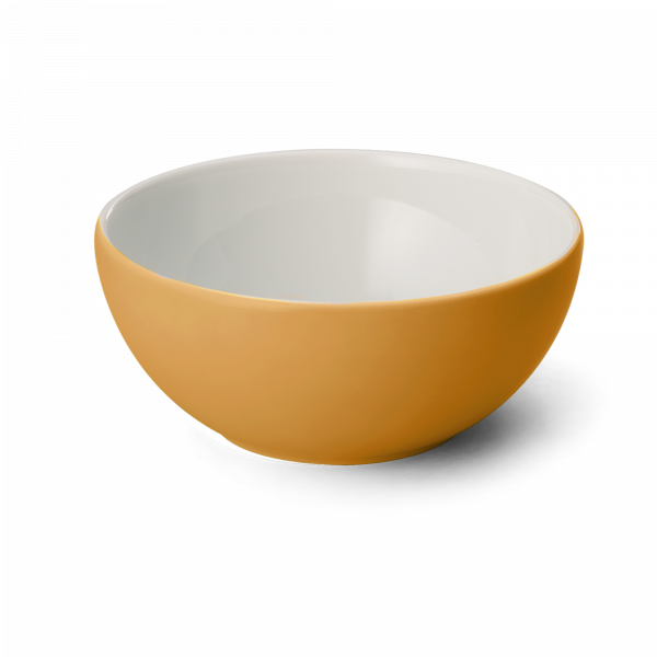 Bowl Amber (23cm; 2,3l)