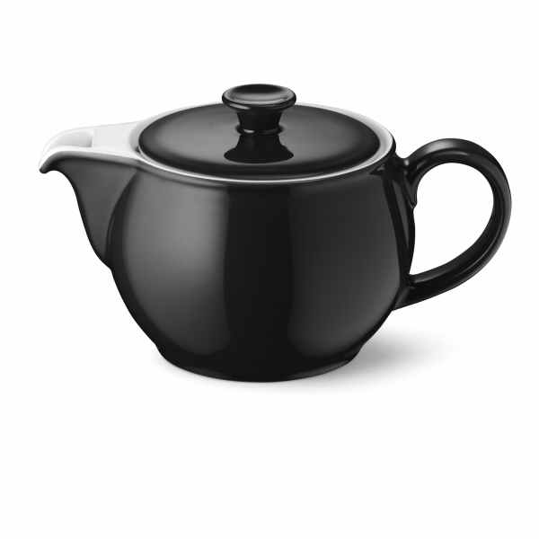 Teekanne Schwarz (1,1l)