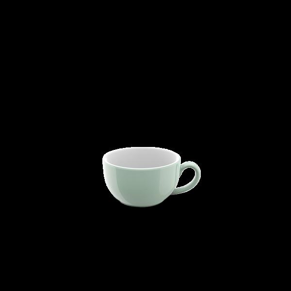 Espressotasse Salbei (0,1l)