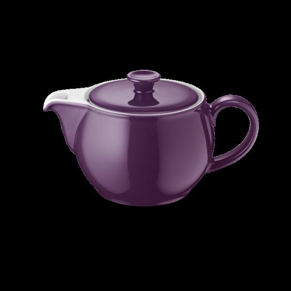 Teekanne Pflaume (0,8l)