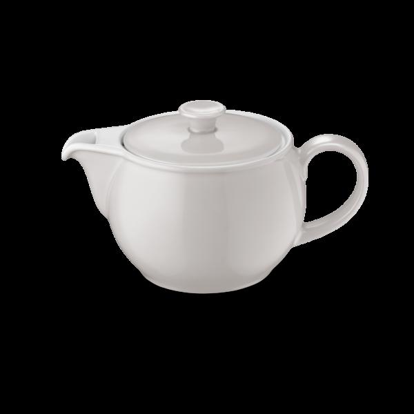 Teapot Pearl (0,8l)