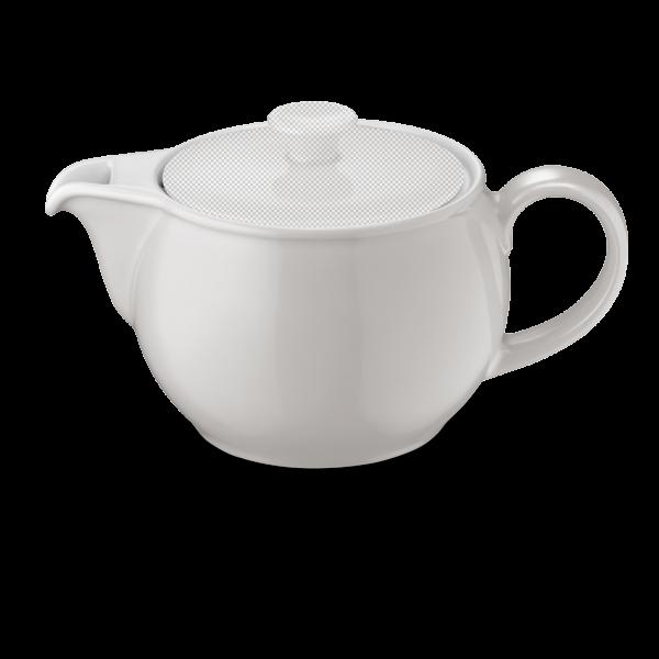 Teekanne Unterteil Pearl (1,1l)